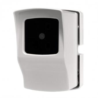 Извещатель пожарный дымовой оптико-электронный линейный С2000-ИПДЛ