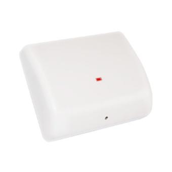 Извещатель охранный поверхностный звуковой адресный С2000-СТ исп.02