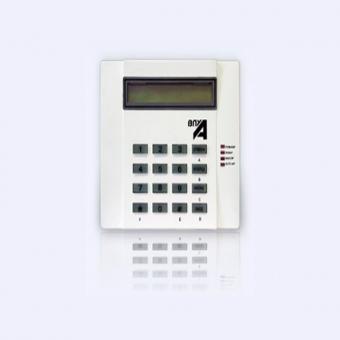 Клавиатура ВПУ-A-06